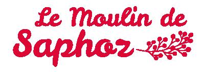 Le Moulin de Saphoz